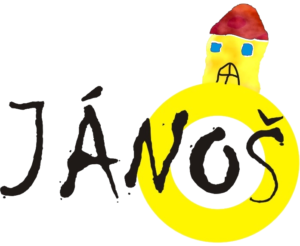 szus-logo-priesvitne (2)
